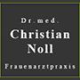 testimonial_noll