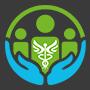 testimonial_solidmedicare